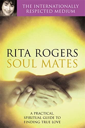 Soul Mates By Rita Rogers