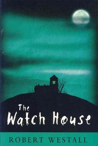 The Watch House (PB) By Robert Westall