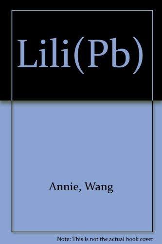 Lili By Wang Annie
