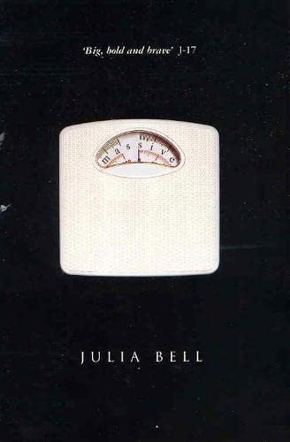 Massive By Julia Bell