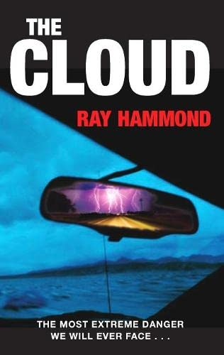 The Cloud By Ray Hammond