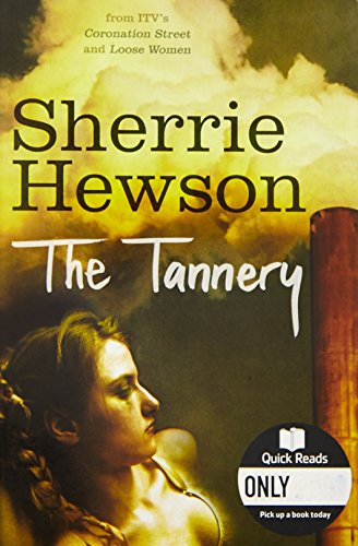The Tannery By Sherrie Hewson
