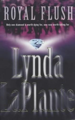 Royal Flush By Lynda La Plante
