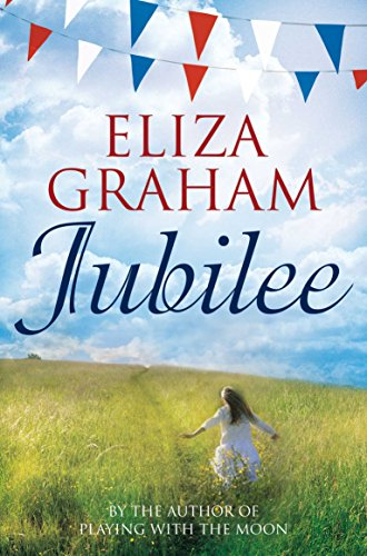 Jubilee By Eliza Graham