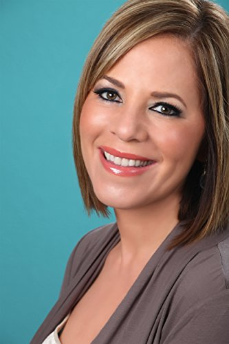 Blue Moon: 2 (The Immortals) By Alyson Noel