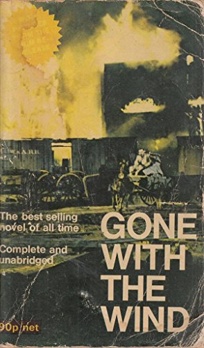Gone with the Wind (St.Martin's Library) By Margaret Mitchell
