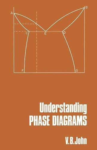 Understanding Phase Diagrams by Vernon John