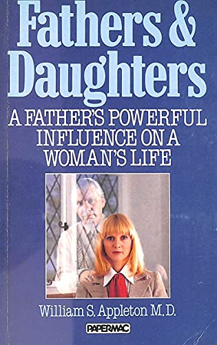 Fathers and Daughters By William Appleton