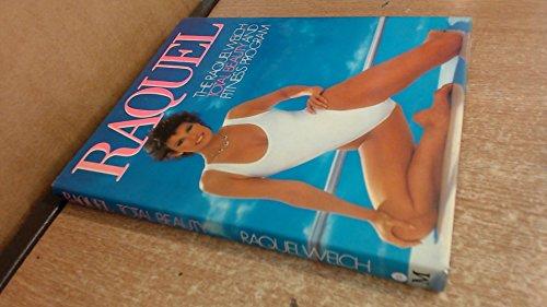 Raquel By Raquel Welch