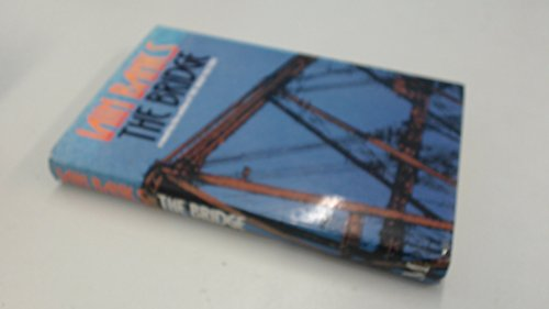 The Bridge by Banks, Iain Hardback Book The Cheap Fast Free Post