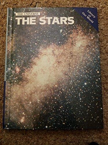 The Stars By Ian Ridpath