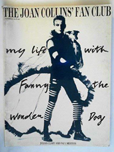 The Joan Collins Fan Club By Julian Clary