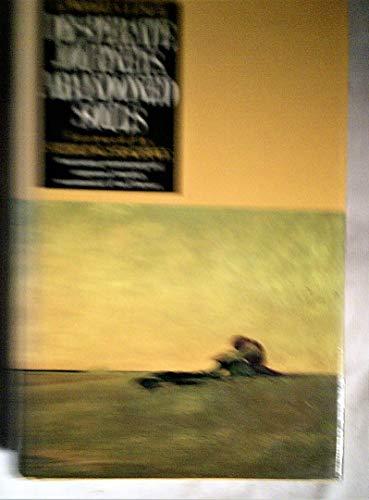 Desperate Journeys, Abandoned Souls By Edward E. Leslie