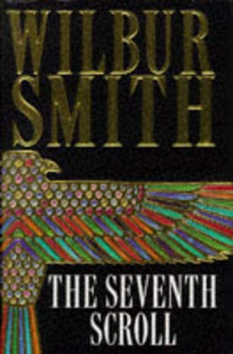 The Balkans on Trial By Wilbur Smith