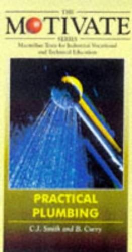 Practical Plumbing By C. J. Smith