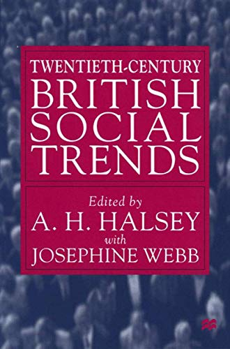 twentieth century british author Hundreds of books were nominated for our list, by editors, publishers, authors, illustrators, librarians, and teachers, even children themselves we tried to review all of the suggestions, and we found many to be as good as any we had already included.