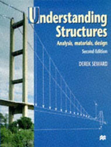 Understanding Structures By Derek Seward