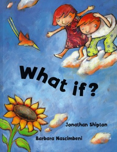 What If? The Greatest Might-have-beens of Military History By Jonathan Shipton