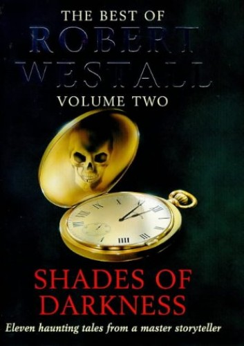 The Best of Westall By Robert Westall