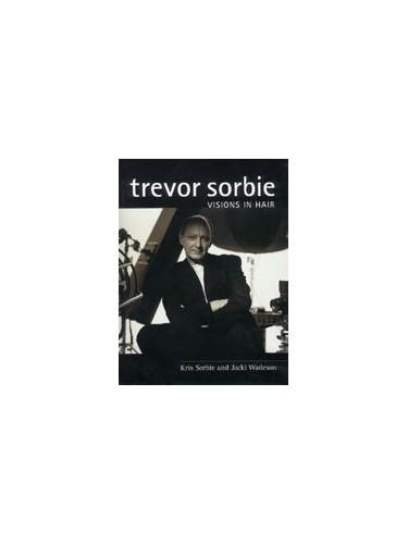 Trevor Sorbie By Trevor Sorbie