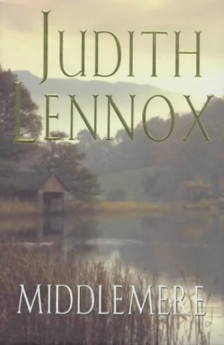 Middlemere By Judith Lennox