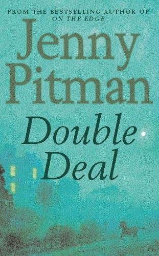 Double Deal By Jenny Pitman