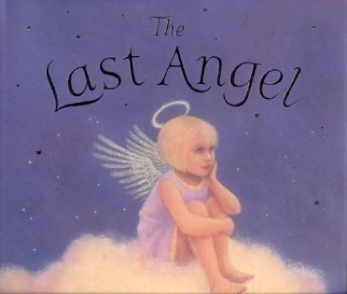 The Last Angel By Dyan Sheldon