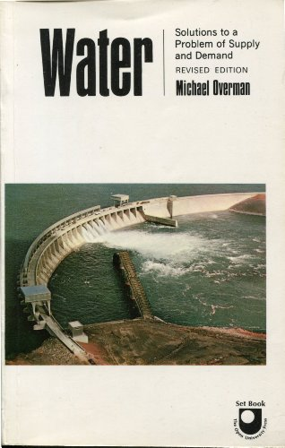 Environmental Control and Public Health By Michael Overman