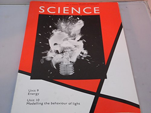 Science - A Foundation Course