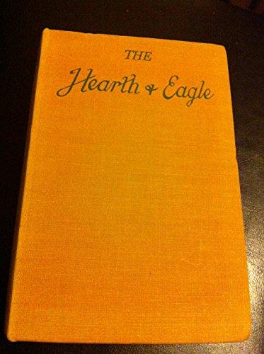 Hearth and the Eagle By Anya Seton