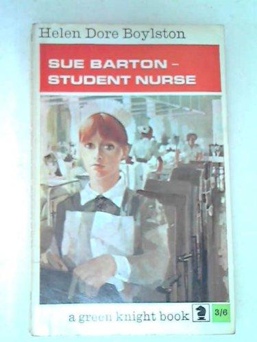 Student Nurse    0 By Helen Dore Boylston