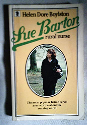 Rural Nurse      0 By Helen Dore Boylston