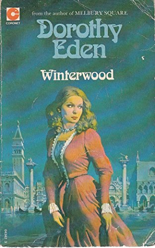 Winterwood By Dorothy Eden