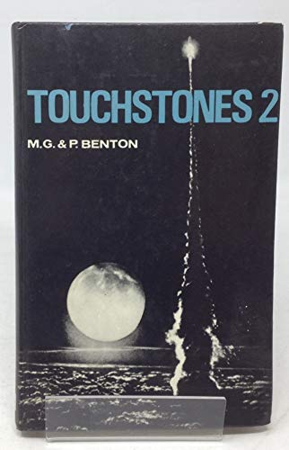 Touchstones By Michael Benton