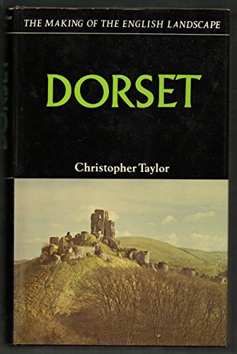 Dorset by Christopher Taylor