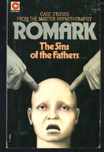 The sins of the fathers By Romark