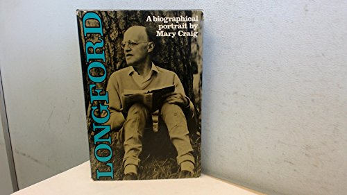 Longford By Mary Craig