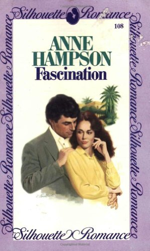 Fascination By Anne Hampson