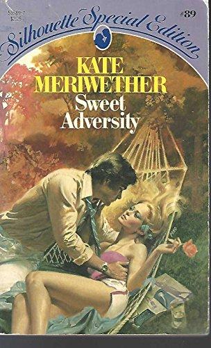 Sweet Adversity By Kate Merriweather