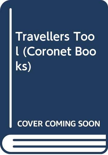 The Traveller's Tool (Coronet Books) By Les Patterson