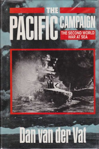war at sea essay The battle of coral sea essay 1035 words 5 pages the battle of coral sea was the first major sea battle between allied fleet forces, including those of the united states and australian navies, and the imperial japanese navy (ijn) during world war ii.