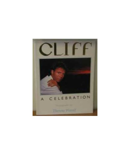 Cliff By Theresa Wassif
