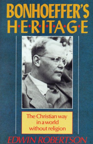 H.H. ROBERTSON (U.K.) LIMITED