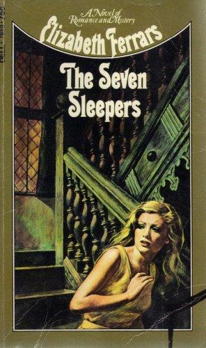 Fascinating Legend Of The Seven Sleepers Of Ephesus