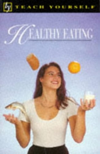 Healthy Eating by Wendy Doyle