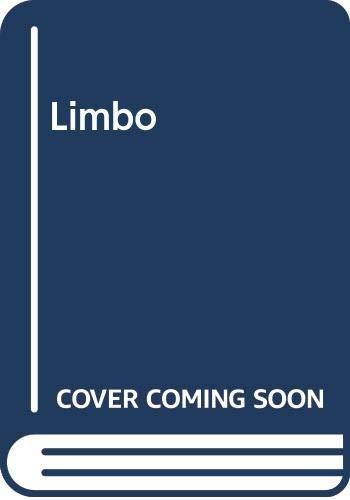 Limbo By Kenneth Royce