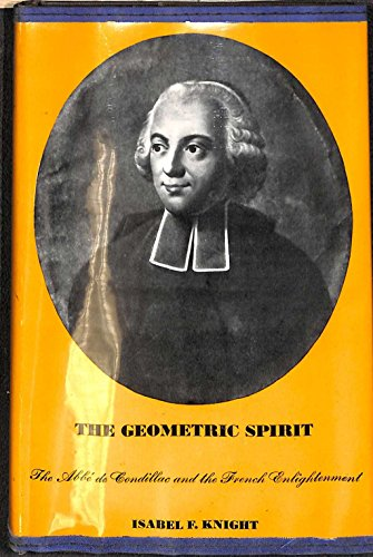 Endeavour: Winning the Whitbread By Glen Sowry
