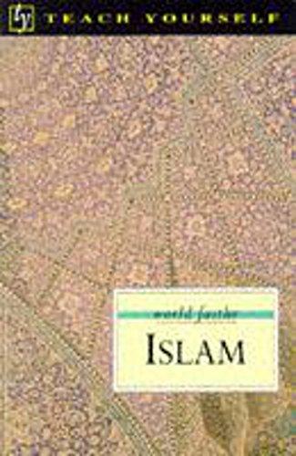 Teach Yourself Islam By Ruqaiyyah Mawsood