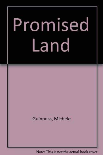 Promised Land By Michele Guinness