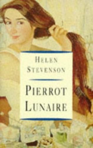 Pierrot Lunaire By Helen Stevenson